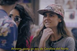 ¿Hay homofobia en Madrid?