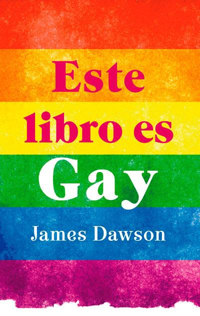 este-libro-es-gay
