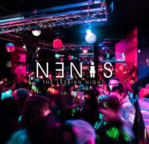 Nenis2017