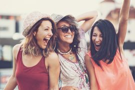 7 frases que tenemos que aguantar por ser lesbianas