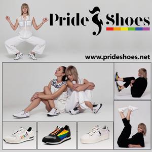 PrideShoes2017