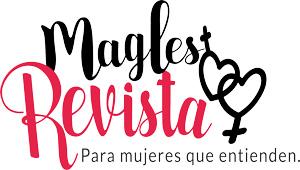 MaglesRevista - Para mujeres que entienden