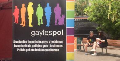 Gaylespol
