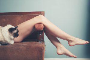 Beneficios sexo oral