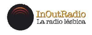 inoutradio