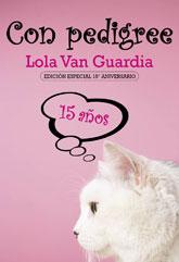 libros lesbicos