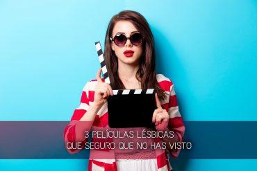 películas lésbicas