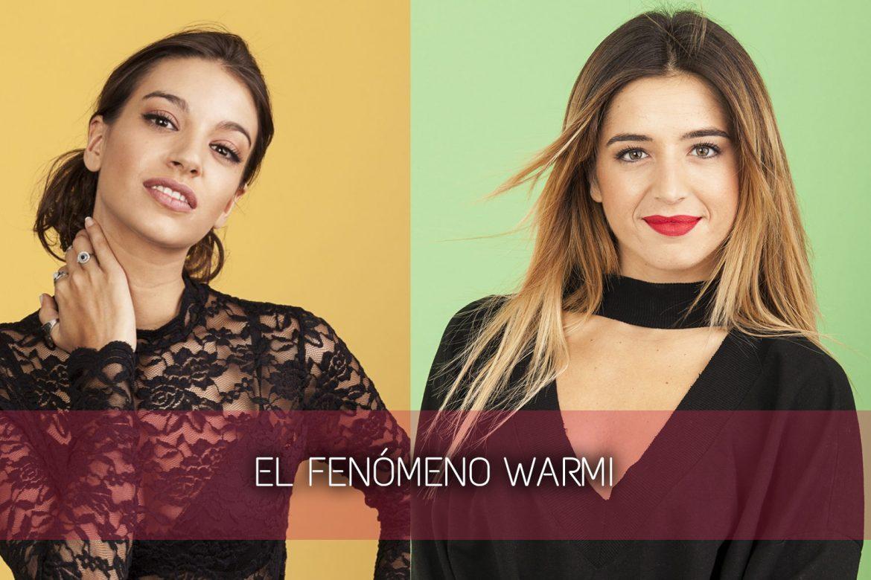 warmi
