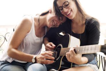 Las 6 claves para el éxito de una relación