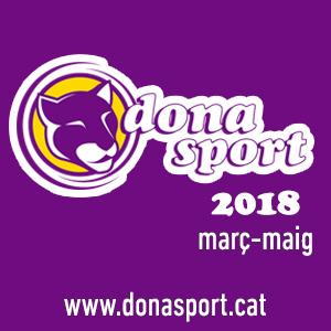 Donasport