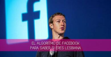 facebook lesbiana