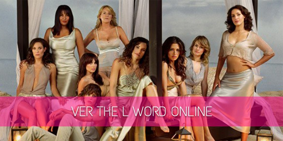 ver the l word online