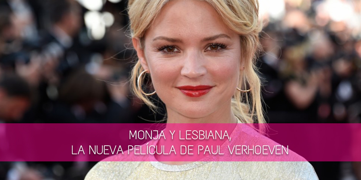 10 películas lésbicas que debes ver antes de morir » MaglesRevista