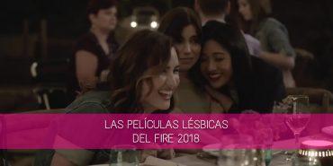 películas lesbicas