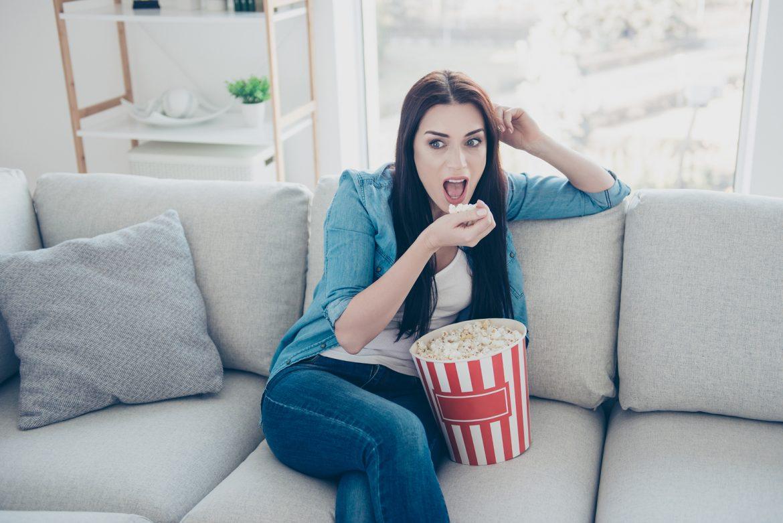 10 películas lésbicas que debes ver antes de morir