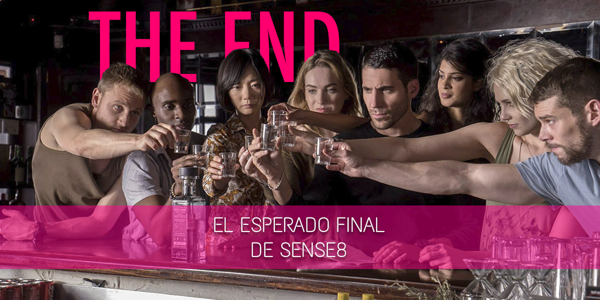 final de sense8