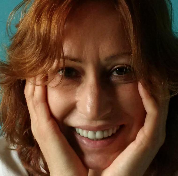 Paloma Insa