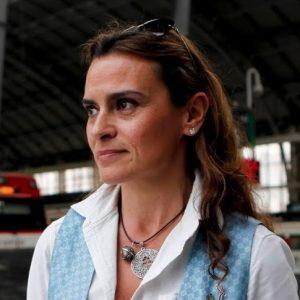 YOLANDA COUCEIRO