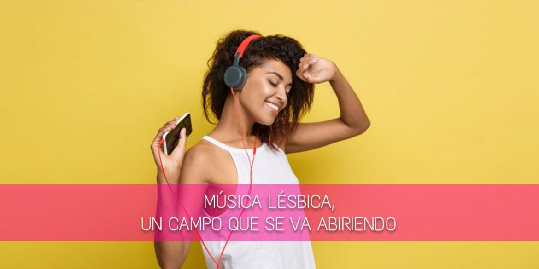 musica lesbica
