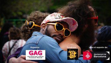 XIV Concurso De Fotografía GAG