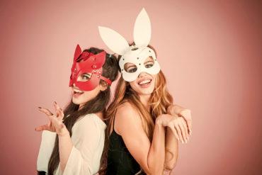 Eliminar término: Juguetes para lesbianas Juguetes para lesbianas