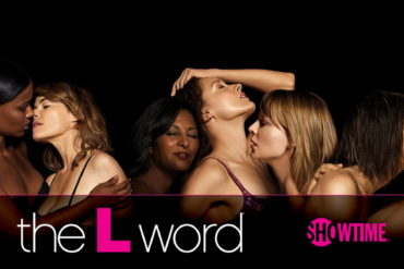 Vuelve the L word