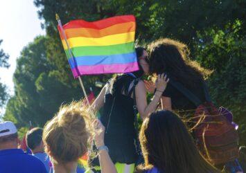 Prides 2019