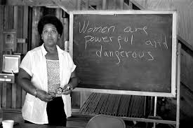 Laudre Lorde