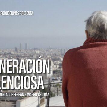La Generación Silenciosa Documental